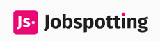 Horizons Ventures invests in job discovery startup Jobspotting