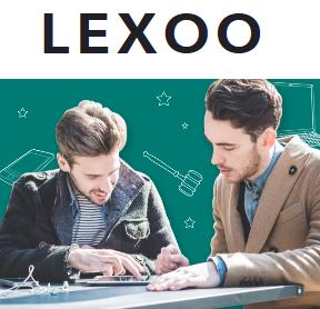 Lexoo-logo