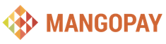 Luxembourg-based Mangopay expands operations to the UK