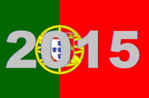 Portugal-2015