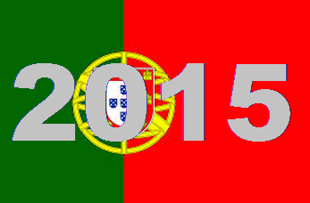 5 Portuguese startups to look out for in 2015
