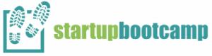Startupbootcamp-logo-2015
