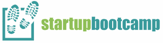 Startupbootcamp launches Europe's first accelerator for smart materials startups