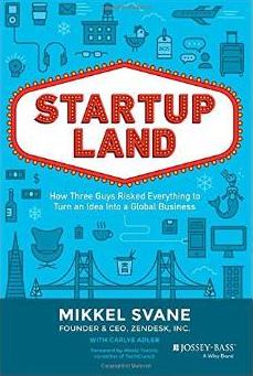 Startupland-logo