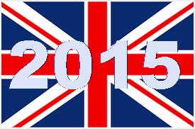 UK-2015