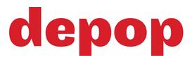 depop-logo