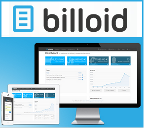 Billoid aims to revolutionize the billing process for affiliate networks