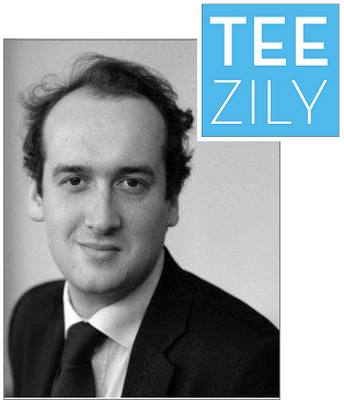 Charles Dilasser-Teezily