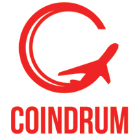 Coindrum-logo