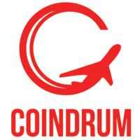 Coindrum-logo