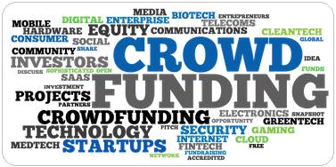 Crowdfunding-2015