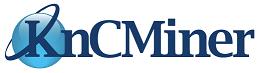 KnCMiner-logo