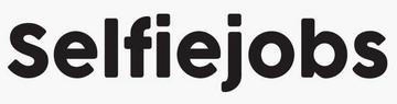 Selfiejobs-logo