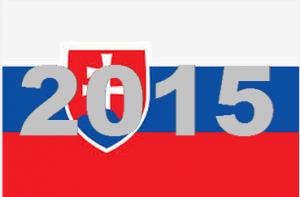 Slovakia-startups-2015
