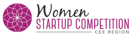 Women-Startup-Competition