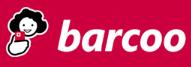 barcoo-logo