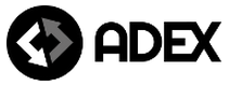 Berlin-based ADEX secures € 2.8M to reinvent data management