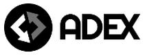 ADEX-Logo