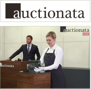 Auctionata-logo-2015