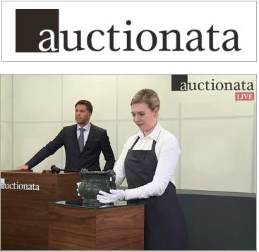 Auctionata-logo-2015