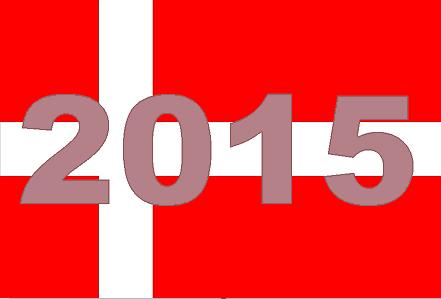 Denmark-2015