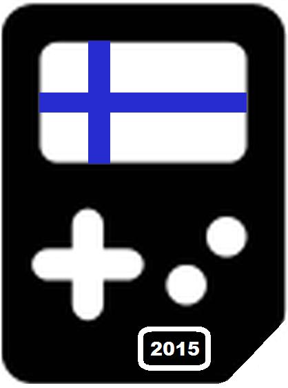 Finland-Startups-2015