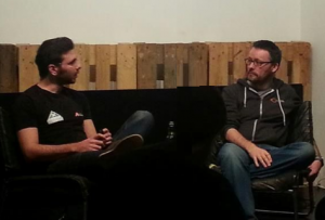 Jon-Bradford-fireside-chat