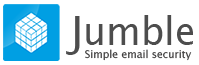 Startup jobs of the week: Jumble and StuDocu