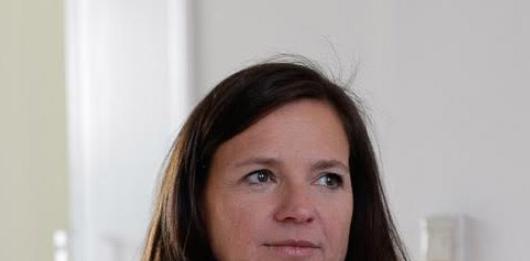 Marie-Helene-Ametsreiter