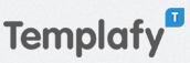 Templafy-logo