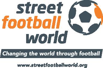 streetfootballworld-Logo