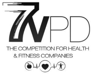 7VPD-2015-logo