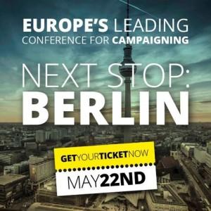 Campaigning-Summit-Berlin