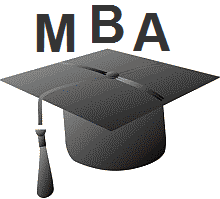 MBA-Startup