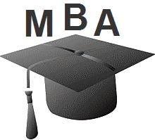 MBA-Startup