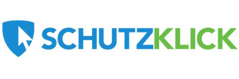 Schutzklick-logo