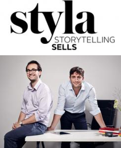 Styla-2015