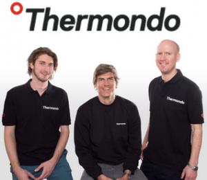 Thermondo-logo