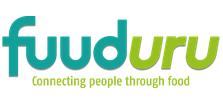 fuuduru-logo
