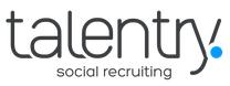 talentry-logo