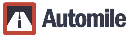 Automile secures $5 Million, to make 'All Cars Connected'