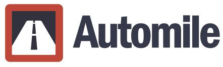 Automile_Logo