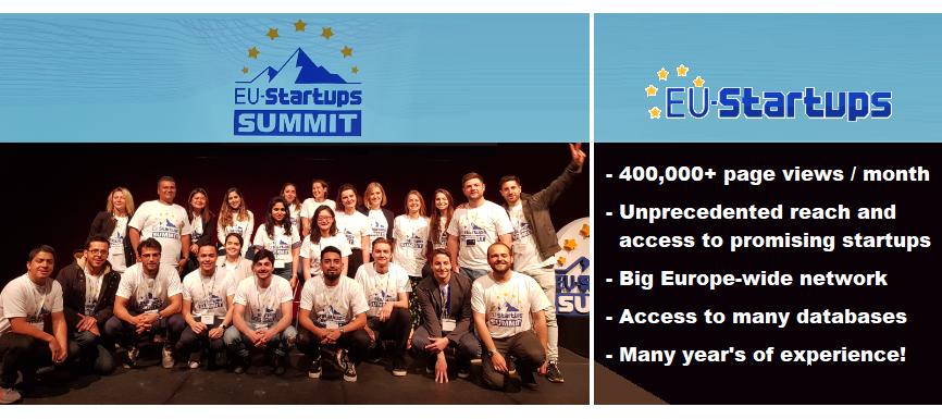 EU-Startups-Sourcing