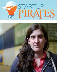 Ines-Silva-Startup-Pirates