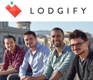 Lodgify-2015