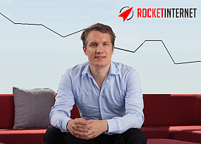 5 unexpected things Rocket Internet's annual report for 2014 reveals