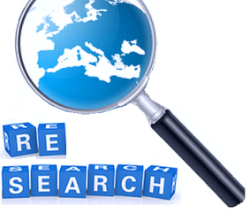 Startup-Sourcing-Research
