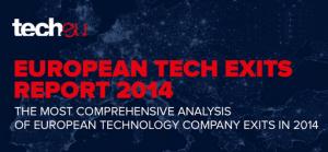 Tech-Exits-Europe