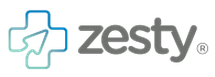 Doc booking platform Zesty secures $7.2M to expand across Europe