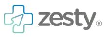 Zesty-logo-2015